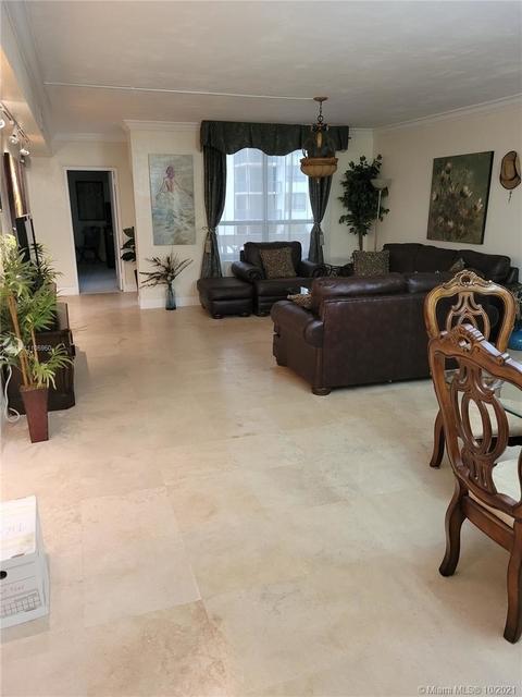2 Bedrooms, Bal Harbor Ocean Front Rental in Miami, FL for $4,750 - Photo 1