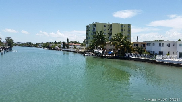 1 Bedroom, Biscayne Beach Rental in Miami, FL for $1,300 - Photo 1