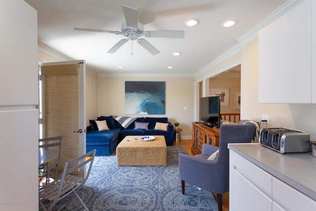 2 Bedrooms, Bradley Beach Rental in North Jersey Shore, NJ for $2,150 - Photo 1