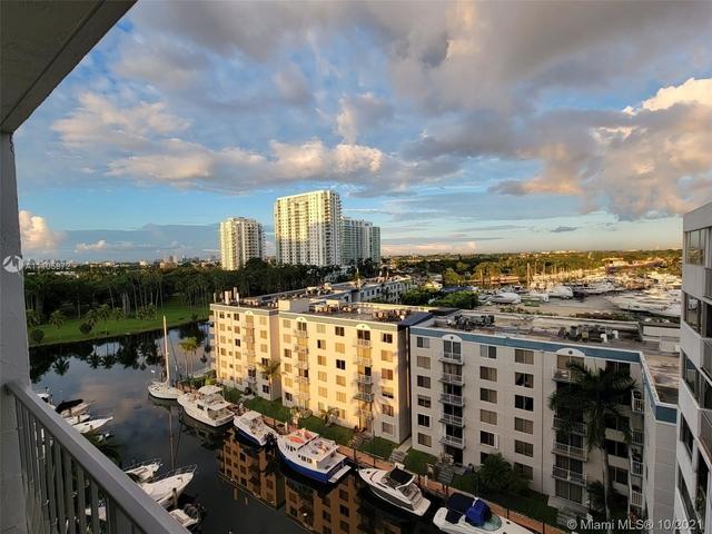 2 Bedrooms, Allapattah Rental in Miami, FL for $2,750 - Photo 1