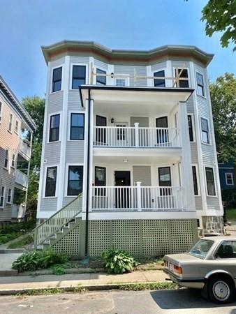 3 Bedrooms, Egleston Square Rental in Boston, MA for $2,700 - Photo 1