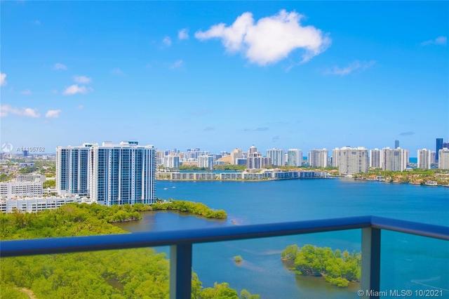 2 Bedrooms, North Miami Beach Place Rental in Miami, FL for $4,800 - Photo 1