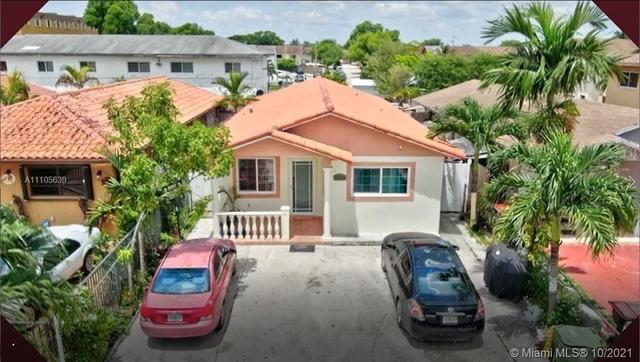 3 Bedrooms, Baracoa Rental in Miami, FL for $2,400 - Photo 1