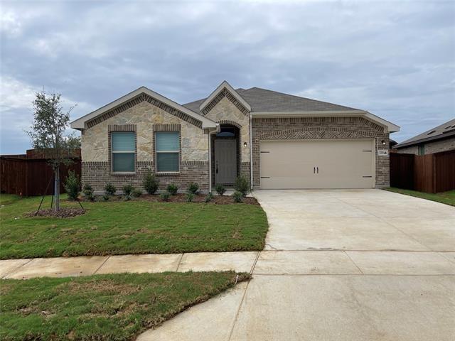3 Bedrooms, Pilot Point-Aubrey Rental in Little Elm, TX for $2,250 - Photo 1