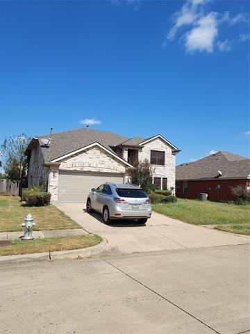 5 Bedrooms, Lake Port Meadows Rental in Dallas for $2,750 - Photo 1