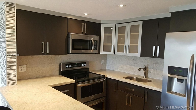 2 Bedrooms, Palmetto Office Park Rental in Miami, FL for $2,450 - Photo 1