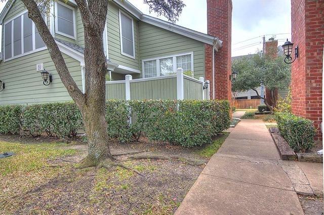 2 Bedrooms, Cambridge Gate Rental in Dallas for $1,295 - Photo 1