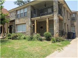 2 Bedrooms, Belmont Rental in Dallas for $1,795 - Photo 1