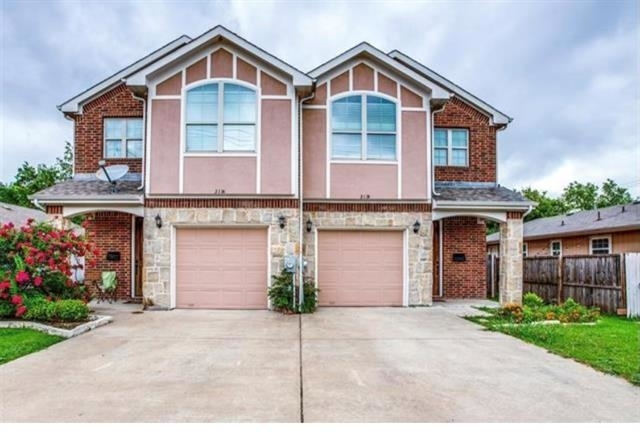 3 Bedrooms, McKinney Rental in Dallas for $1,995 - Photo 1