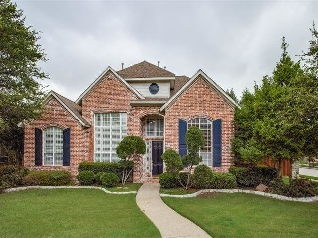 4 Bedrooms, Starwood Rental in Dallas for $5,500 - Photo 1