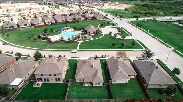 4 Bedrooms, Sendera Ranch Rental in Denton-Lewisville, TX for $2,495 - Photo 1