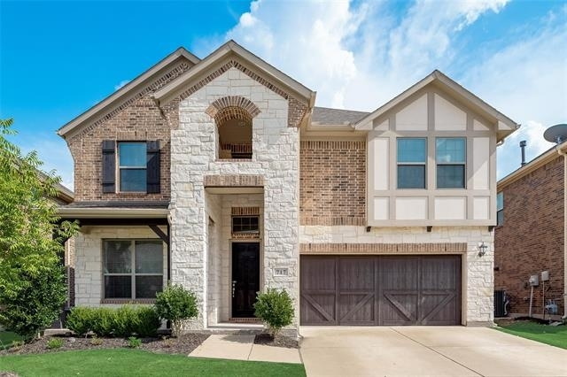 4 Bedrooms, Plano Rental in Dallas for $3,500 - Photo 1