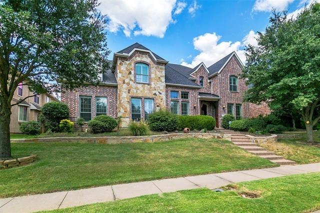 5 Bedrooms, Stone Creek Village Rental in Little Elm, TX for $6,495 - Photo 1