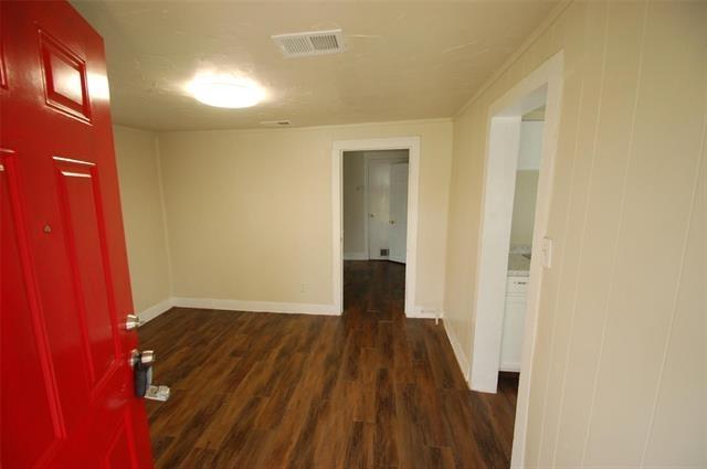 1 Bedroom, Como Rental in Dallas for $875 - Photo 1