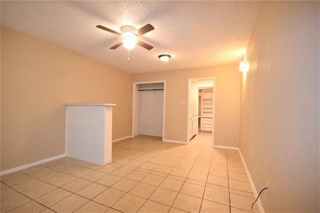 Studio, Arlington Rental in Dallas for $840 - Photo 1