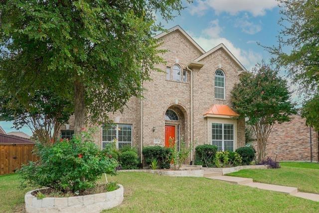 4 Bedrooms, Hunters Creek Rental in Dallas for $3,250 - Photo 1