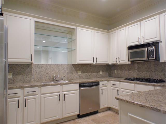 1 Bedroom, Uptown Rental in Dallas for $2,500 - Photo 1
