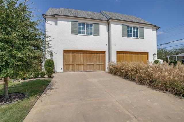 3 Bedrooms, North Park-Love Field Rental in Dallas for $4,500 - Photo 1