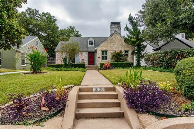 2 Bedrooms, Lower Greenville Rental in Dallas for $3,600 - Photo 1