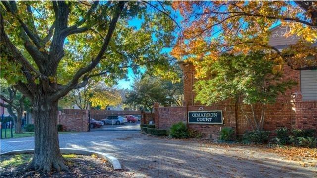 2 Bedrooms, North Central Dallas Rental in Dallas for $1,195 - Photo 1