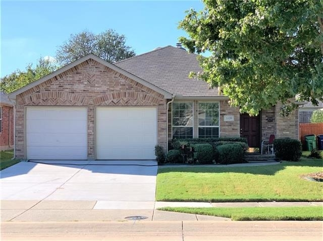 3 Bedrooms, President's Point Rental in Dallas for $1,900 - Photo 1