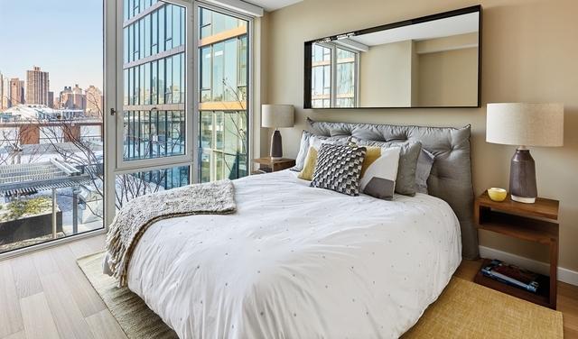 1 Bedroom, Astoria Rental in NYC for $2,476 - Photo 1