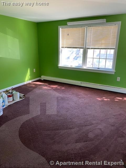4 Bedrooms, East Somerville Rental in Boston, MA for $2,600 - Photo 1