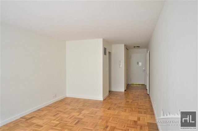 2 Bedrooms, Turtle Bay Rental in NYC for $4,680 - Photo 1
