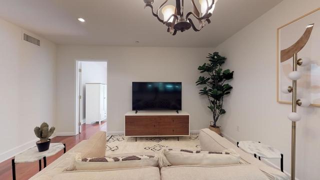 Room, Westgate Rental in Los Angeles, CA for $1,170 - Photo 1