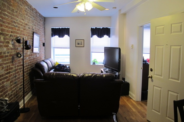 2 Bedrooms, North End Rental in Boston, MA for $2,695 - Photo 1