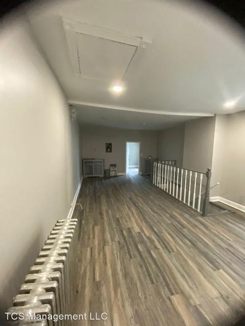 3 Bedrooms, Haddington Rental in Philadelphia, PA for $1,150 - Photo 1