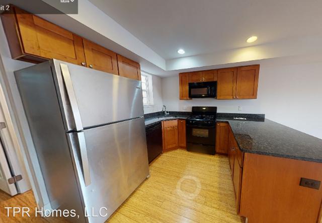 4 Bedrooms, North Philadelphia East Rental in Philadelphia, PA for $1,220 - Photo 1