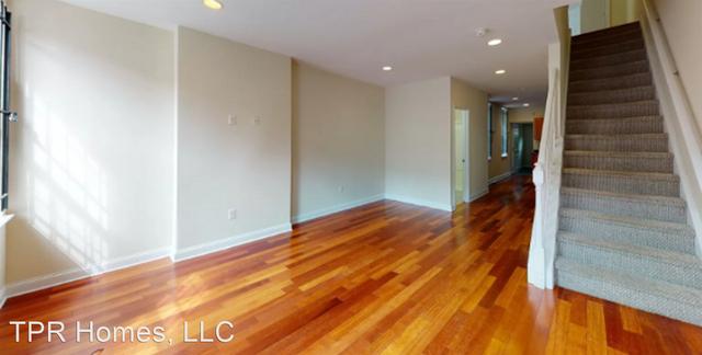 4 Bedrooms, North Philadelphia East Rental in Philadelphia, PA for $1,120 - Photo 1