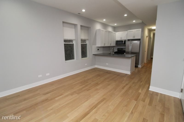 4 Bedrooms, University Village - Little Italy Rental in Chicago, IL for $2,666 - Photo 1