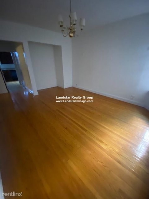 1 Bedroom, Buena Park Rental in Chicago, IL for $1,295 - Photo 1