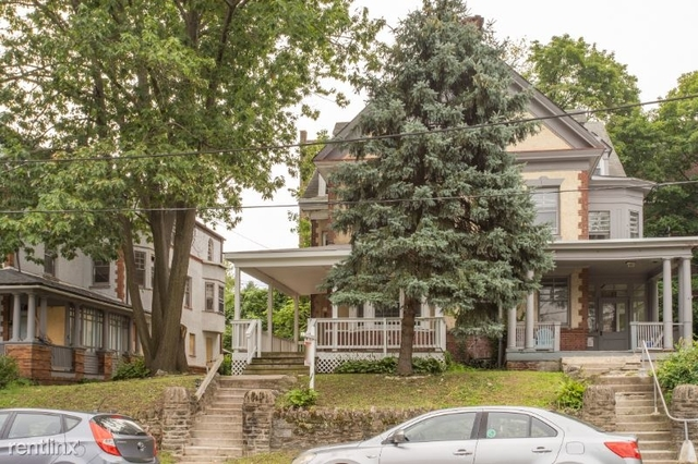 6 Bedrooms, West Mount Airy Rental in Philadelphia, PA for $2,800 - Photo 1
