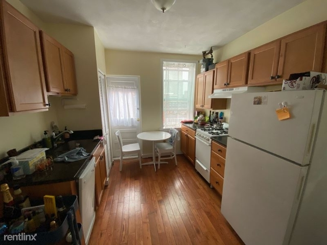 2 Bedrooms, North End Rental in Boston, MA for $2,300 - Photo 1
