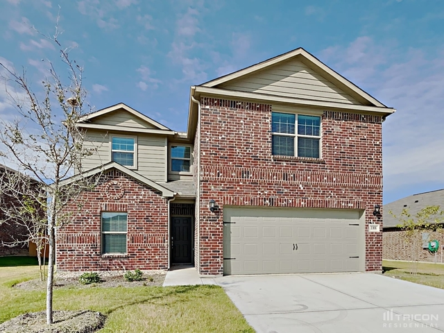 5 Bedrooms, Boyd-Rhome Rental in Dallas for $2,499 - Photo 1