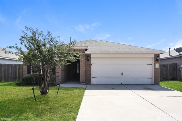 3 Bedrooms, Deer Creek North Rental in Dallas for $2,049 - Photo 1
