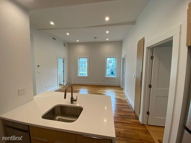 3 Bedrooms, South Salem Rental in Boston, MA for $2,600 - Photo 1