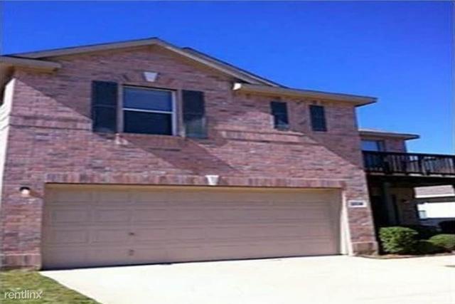 3 Bedrooms, Sendera Ranch East Rental in Denton-Lewisville, TX for $2,099 - Photo 1