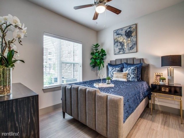 1 Bedroom, Red Bird Mall Rental in Dallas for $746 - Photo 1