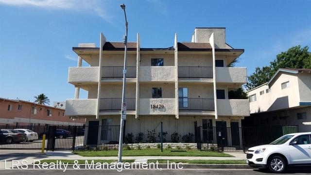1 Bedroom, Northridge East Rental in Los Angeles, CA for $1,450 - Photo 1