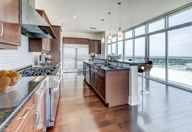 2 Bedrooms, Vickery Rental in Dallas for $2,039 - Photo 1