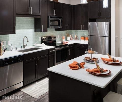 3 Bedrooms, Northwest Dallas Rental in Dallas for $2,345 - Photo 1