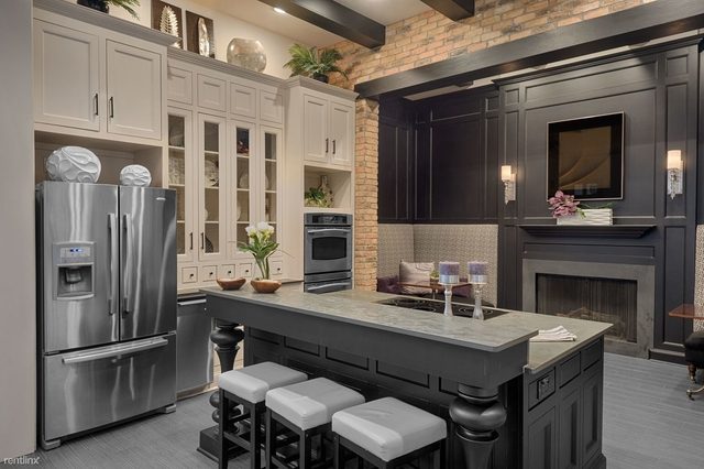 3 Bedrooms, Midtown Rental in Houston for $2,319 - Photo 1