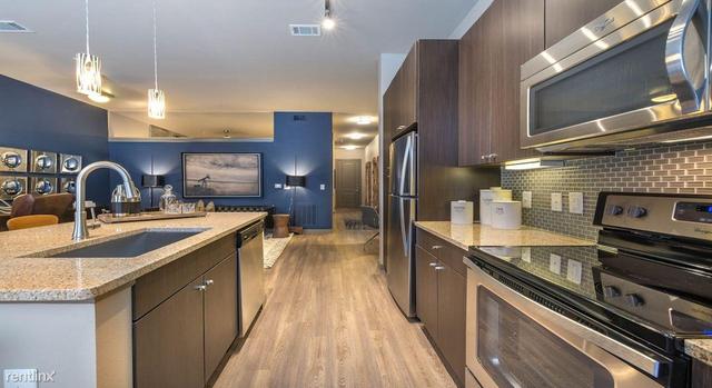 1 Bedroom, Astrodome Rental in Houston for $1,352 - Photo 1
