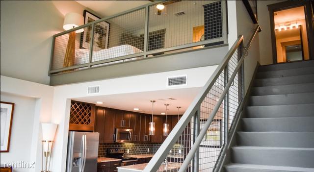 2 Bedrooms, Vickery Rental in Dallas for $1,769 - Photo 1