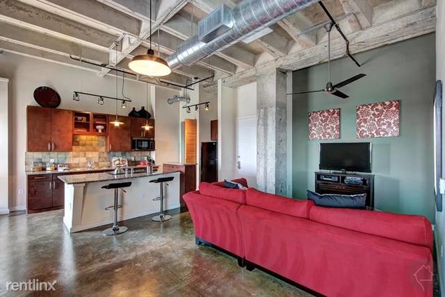 3 Bedrooms, MacGregor Rental in Houston for $1,770 - Photo 1