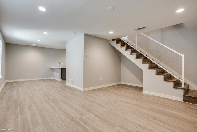 1 Bedroom, Northwest Dallas Rental in Dallas for $1,100 - Photo 1